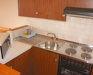 фото Апартаменты CH1450.140.3