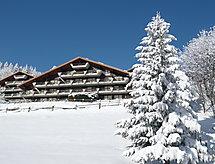 Жилье в Швейцарии - CH1450.140.4