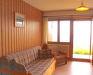 Bild 4 Innenansicht - Ferienwohnung Centaure, Sainte-Croix