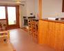 Bild 5 Innenansicht - Ferienwohnung Centaure, Sainte-Croix