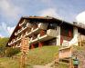 Bild 14 Aussenansicht - Ferienwohnung Centaure, Sainte-Croix