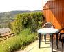 Bild 2 Innenansicht - Ferienwohnung Centaure, Sainte-Croix