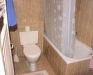 Bild 12 Innenansicht - Ferienwohnung Centaure, Sainte-Croix