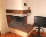 Image 9 - intérieur - Appartement Centaure, Sainte-Croix