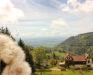 Bild 3 Innenansicht - Ferienwohnung Centaure, Sainte-Croix