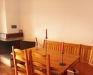 Image 6 - intérieur - Appartement Centaure, Sainte-Croix