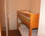 Bild 10 Innenansicht - Ferienwohnung Centaure, Sainte-Croix