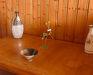 Bild 8 Innenansicht - Ferienwohnung Centaure, Sainte-Croix
