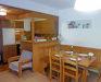 Image 8 - intérieur - Appartement Eridan, Sainte-Croix