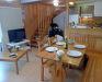 Image 7 - intérieur - Appartement Eridan, Sainte-Croix
