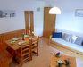 Image 4 - intérieur - Appartement Eridan, Sainte-Croix