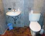 Image 12 - intérieur - Appartement Eridan, Sainte-Croix