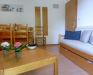 Image 6 - intérieur - Appartement Eridan, Sainte-Croix