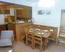 Image 2 - intérieur - Appartement Eridan, Sainte-Croix
