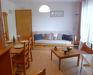 Image 5 - intérieur - Appartement Eridan, Sainte-Croix