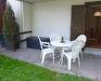Image 17 - intérieur - Appartement Eridan, Sainte-Croix
