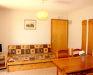 Obrázek 3 interiér - Rekreační apartmán Eridan, Sainte-Croix