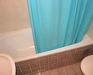 Obrázek 12 interiér - Rekreační apartmán Eridan, Sainte-Croix