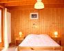 Obrázek 11 interiér - Rekreační apartmán Eridan, Sainte-Croix
