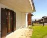 Obrázek 9 interiér - Rekreační apartmán Eridan, Sainte-Croix