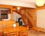 Obrázek 4 interiér - Rekreační apartmán Eridan, Sainte-Croix