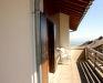 Obrázek 14 interiér - Rekreační apartmán Eridan, Sainte-Croix