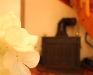 Obrázek 5 interiér - Rekreační apartmán Eridan, Sainte-Croix