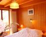 Obrázek 10 interiér - Rekreační apartmán Eridan, Sainte-Croix