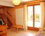 Obrázek 6 interiér - Rekreační apartmán Eridan, Sainte-Croix