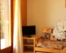 Obrázek 7 interiér - Rekreační apartmán Eridan, Sainte-Croix