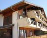 Obrázek 20 exteriér - Rekreační apartmán Eridan, Sainte-Croix