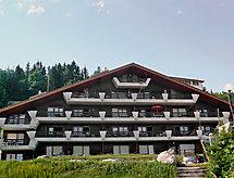 Sainte-Croix - Apartamenty Licorne