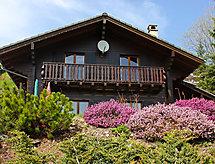Жилье в Швейцарии - CH1450.211.1
