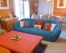 Foto 2 interior - Casa de vacaciones Le Petit Clos des Rocailles, Sainte-Croix