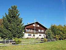 Sainte-Croix - Apartamenty Les Pierrailles