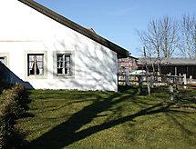 Sainte-Croix - Апартаменты Les Grangettes
