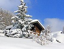Жилье в Швейцарии - CH1631.100.2