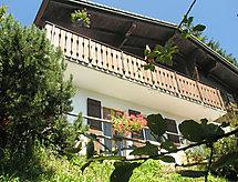 Moléson-sur-Gruyères - Ferienhaus Les 3 Marmottes