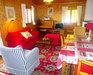 Image 2 - intérieur - Maison de vacances Les 3 Marmottes, Moléson-sur-Gruyères