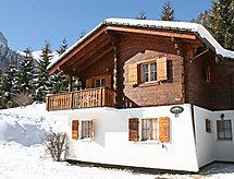 Moléson-sur-Gruyères - Vacation House Mountain View