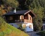 Vakantiehuis Mountain View, Moléson-sur-Gruyères, Zomer