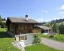 Foto 16 exterieur - Vakantiehuis Mountain View, Moléson-sur-Gruyères