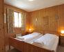 Foto 5 interieur - Vakantiehuis Mountain View, Moléson-sur-Gruyères
