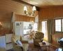 Foto 2 interieur - Vakantiehuis Mountain View, Moléson-sur-Gruyères