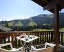 Foto 9 interieur - Vakantiehuis Mountain View, Moléson-sur-Gruyères