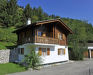 Foto 18 exterieur - Vakantiehuis Mountain View, Moléson-sur-Gruyères