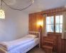 Image 6 - intérieur - Maison de vacances Le Chamois, Moléson-sur-Gruyères