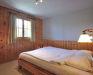 Image 7 - intérieur - Maison de vacances Le Chamois, Moléson-sur-Gruyères