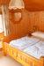 Picture 7 interior - Holiday House Eiger, Moléson-sur-Gruyères