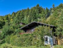 Апартаменты в Швейцарии - CH1631.119.1